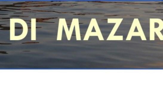Realizzazione del collettamento del sistema fognario delle acque nere al servizio delle zone Tonnarella e Trasmazzaro  Il 16 marzo la consegna dei lavori