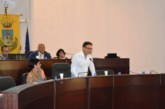 Consiglio Comunale convocato il 30 marzo in videoconferenza
