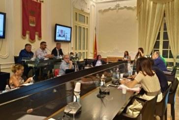 Revoca sessione ordinaria del Consiglio Comunale