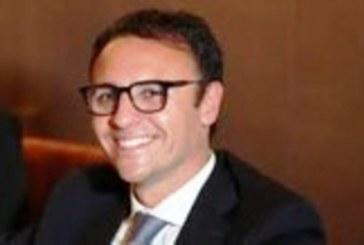 SICILIA; COVID-19: FIGUCCIA (UDC), BENE PRESIDIO SINDACO DE LUCA A MESSINA CONTRO SBARCHI NON AUTORIZZATI