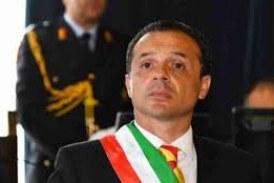 """Coronavirus, nuova ordinanza governativa che dispone la comunicazione degli spostamenti, Sindaco De Luca (Messina): """"Meglio tardi che mai, recepita la nostra soluzione mediante un sistema di registrazione"""""""